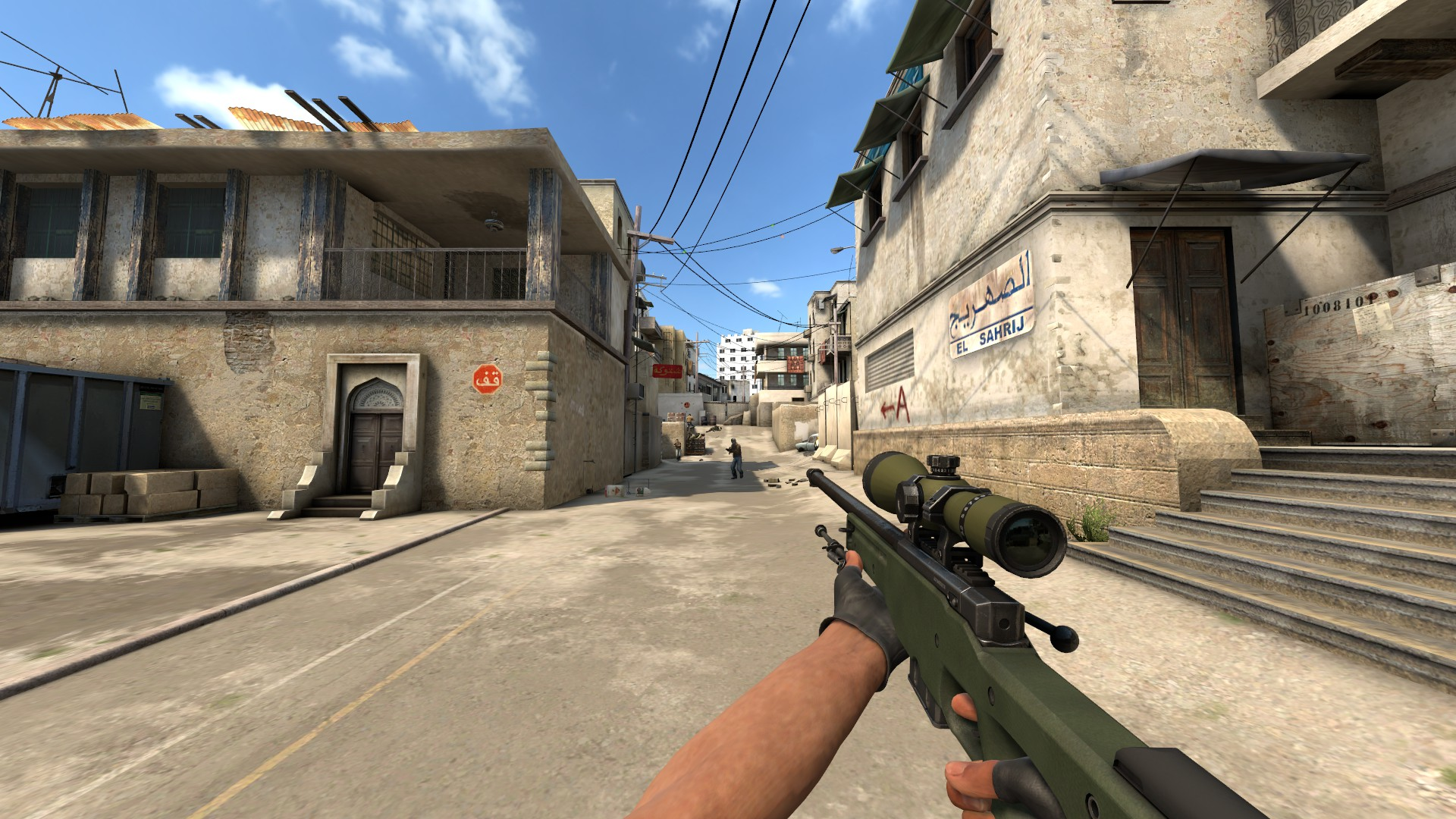 Is counter strike global offensive boost a good idea?