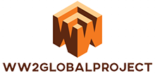 ww2globalproject